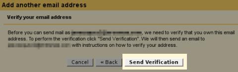 verificaremail_2
