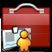linuxroottoolboxmb0