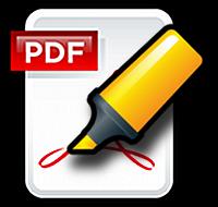 editar pdfs en linux