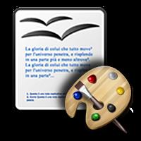 paleta de colores definida por el usuario en openoffice writer