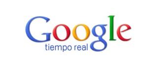 extra extra nueva funcionalidad de Google. Por fin podemos buscar resultados en tiempo real