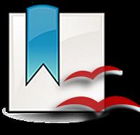 Crear indice de contenido con estilo en OpenOffice Writer