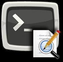cambiar contenido fichero de texto desde la línea de comandos de Linux