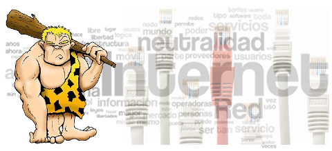 Motivos que hacen importante la neutralidad en la red