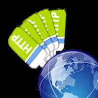 Tutorial exportar enlaces descarga directa de una web