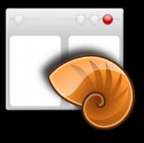 trucos para manejar ficheros con los paneles de gnome nautilus