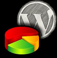 aumentar visitas sitio web