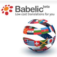 traductores online a precios competitivos