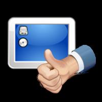 configuración óptima del escritorio en gnu/linux con gnome
