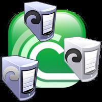 obtener lista trackers optimizada para bittorrent