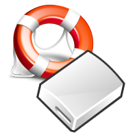 truco para evitar perder ficheros del directorio /tmp tras apagar el ordenador