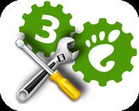 solucionar problemas mutter gnome-shell en linux