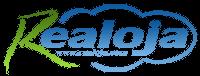mejores proveedores de servicios online de cloud hosting