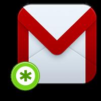 chivato para informar que han abierto nuestros correos electrónicos en linux