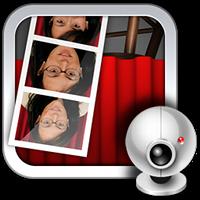 solución a los problemas más habituales con la webcam en gnu linux