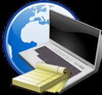 cómo incluir referencias web en la bibliografía