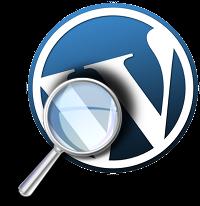 cómo encontrar cualquier artículo en wordpress