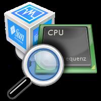 hackintosh o cómo instalar mac os gracias a la virtualización por hardware