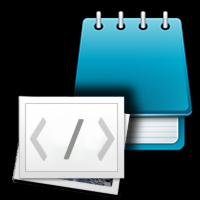 cómo editar ficheros xml en gedit