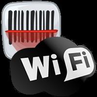 conexión automática del teléfono móvil a la red wifi