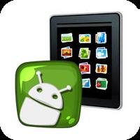 cómo cambiar la versión de android al kindle de amazon