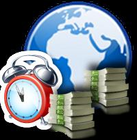 ganar dinero online sin riesgos