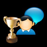 top 10 concursos online