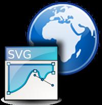online image converter svg png jpg gif