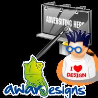 diseños web a precio de coste. servicio profesional