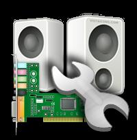 cómo solucionar problemas de audio hdmi en linux