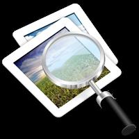 cómo localizar fotografías únicas en internet
