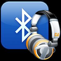 cómo vincular headset bluetooth en linux