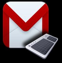 teclas rápidas gmail
