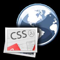 maquetar utilizando css sin complicaciones. frameworks css
