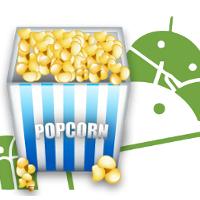 ver películas en el móvil android