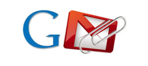 adjuntar ficheros al correo electrónico