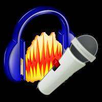 música karaoke gratis