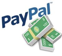 transacciones seguras en internet