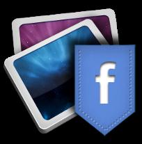 galería temas para facebook