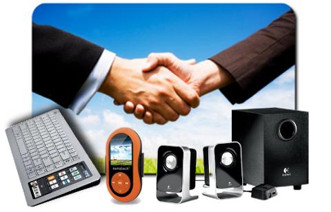 Compra y venta entre particulares segura por internet for Busco piso compra