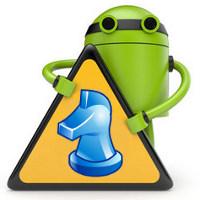 trojanos y alertas de seguridad android