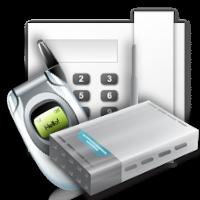 reducir costes teléfono