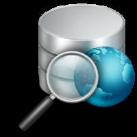 obtener datos conexiĂłn bd