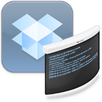 controlar directorios dropbox desde bash