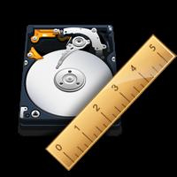 liberar espacio en el disco duro