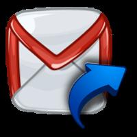 atajos al correo electrónico