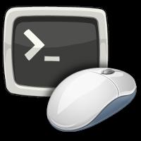 gpm virtual console tty