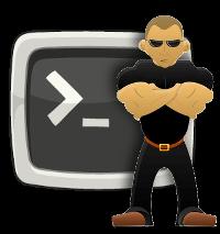 seguridad servidores ssh