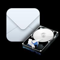servidor correo electrónico