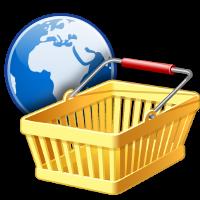 consejos para vender más y mejor por internet